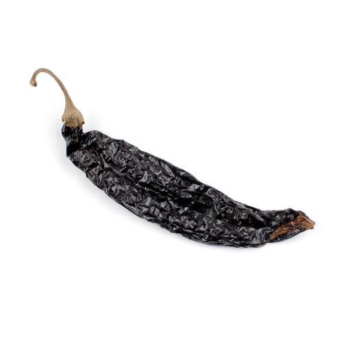 Pasilla Negro Chiles