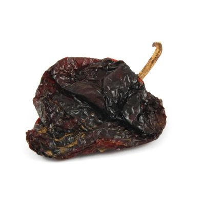 Dried Ancho Chiles