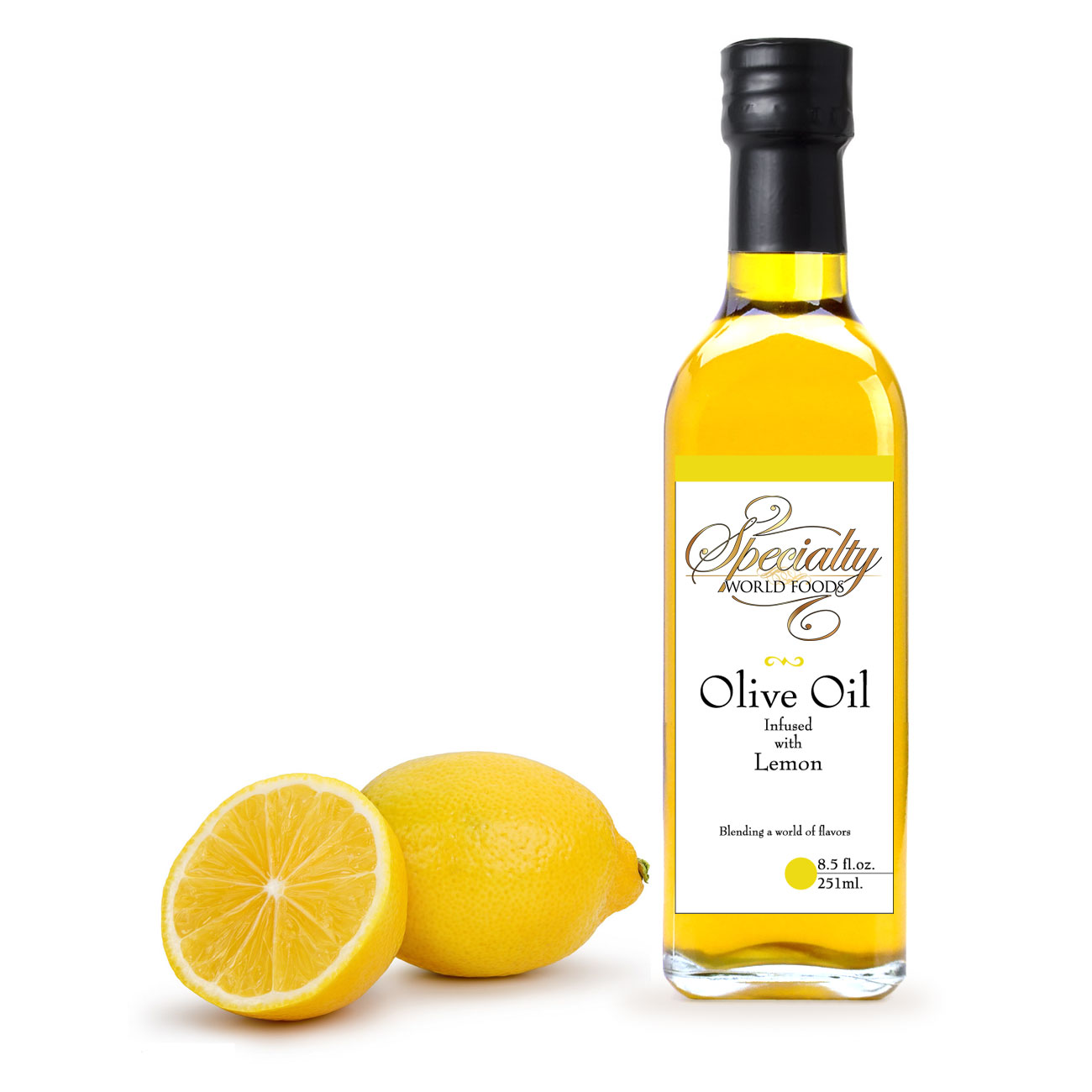 olive_oil-lemon