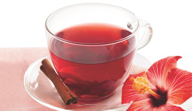 hibiscus-tea-PV0213-628×363-COMP-3307334