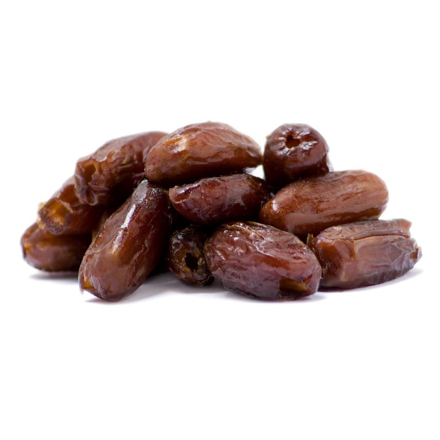 Pitted Dates - Millies York